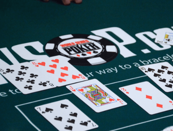 скачивания регистрации онлайн без без покер