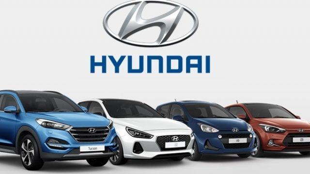 Hyundai Nishat Merger