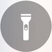 icon_flashlight