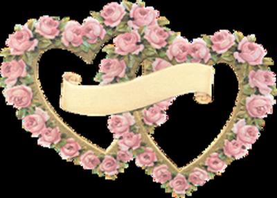 coeur_saint_valentin_tiram_493