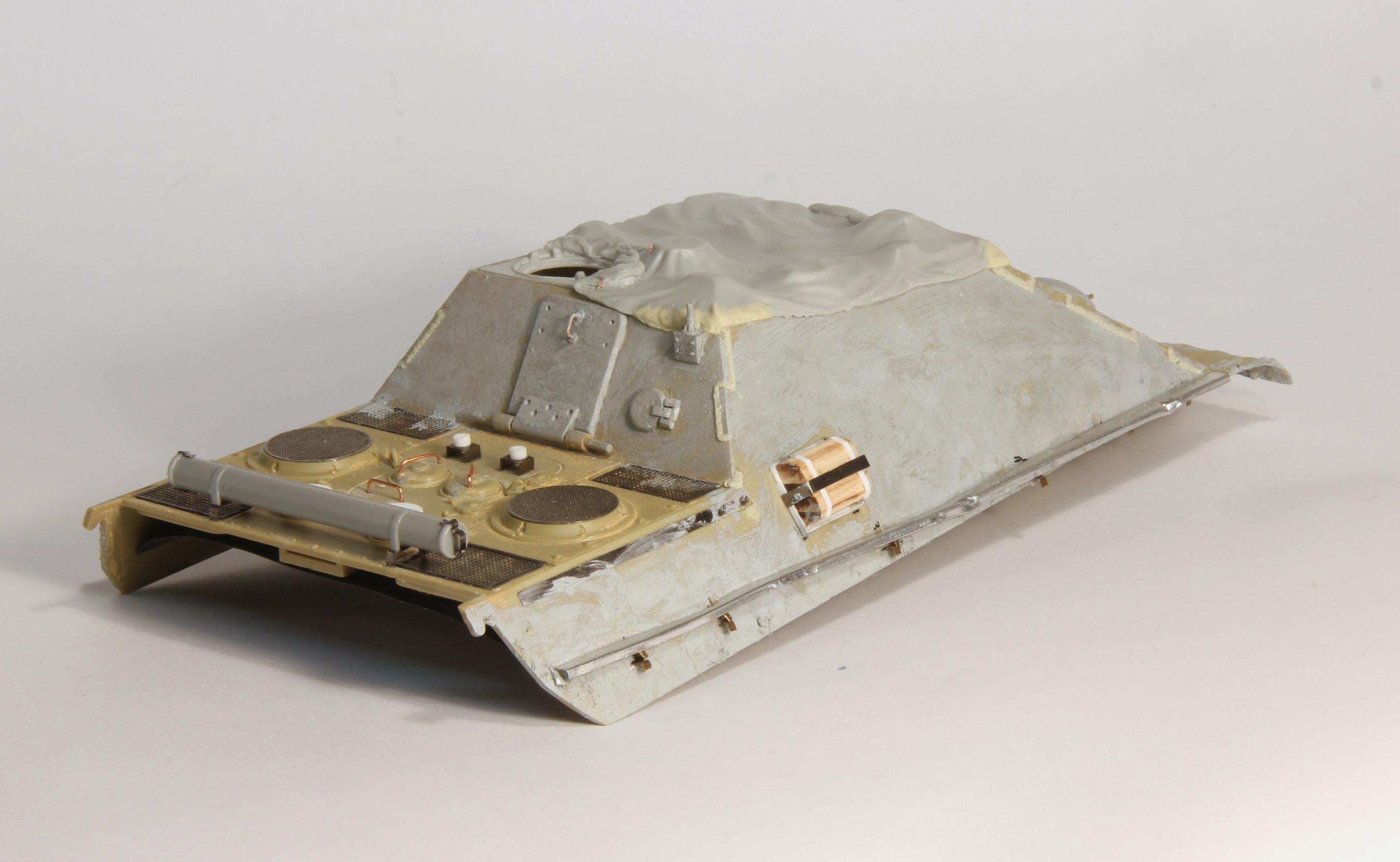 Jagdpanther Tamiya (char fini) 1/35 IMG_3029
