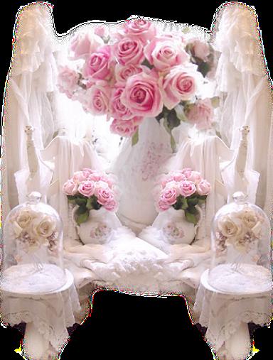 tubes_fleurs_tiram_753