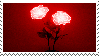 https://image.ibb.co/ddXywT/luminescent_stamp_by_deitarune_dabr8i4.png