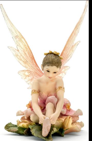 tubes_fairy_tiram_496