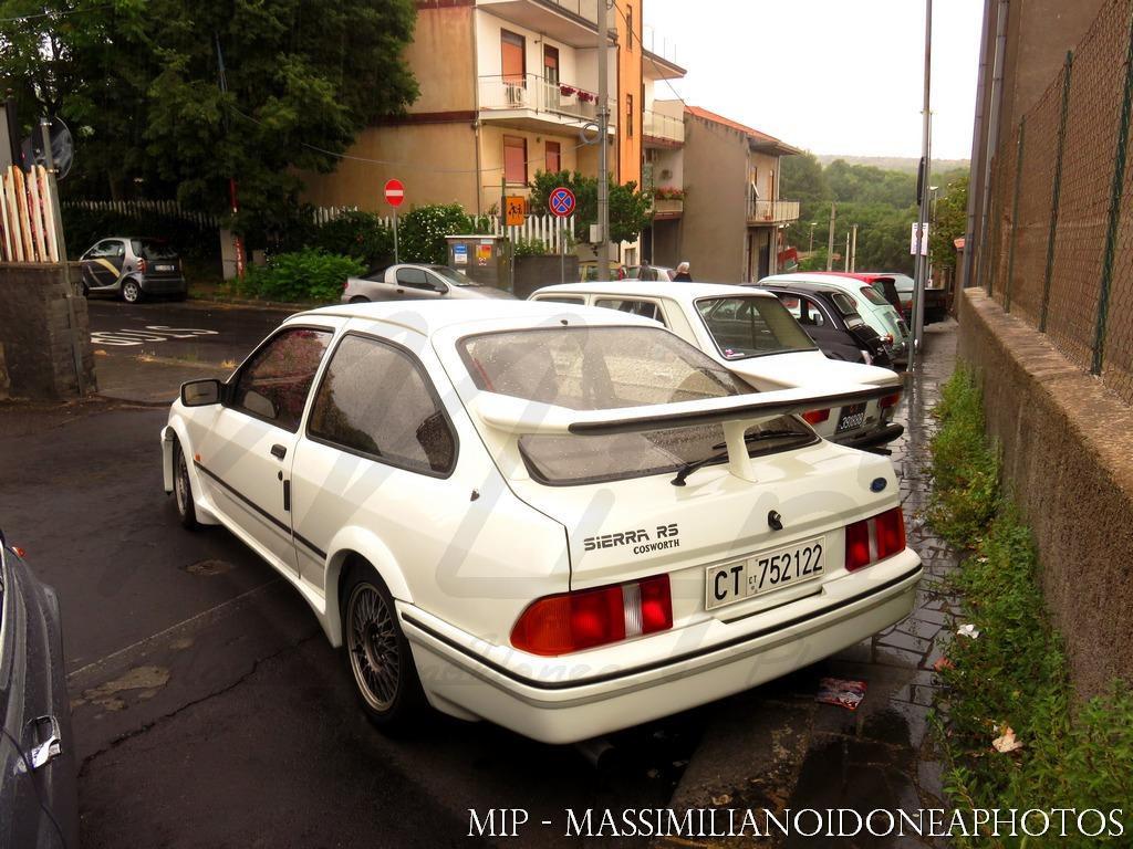 Raduno Auto d'epoca Ragalna (CT) Ford_Sierra_RS_Cosworth_2_0_200cv_86_CT752122_3