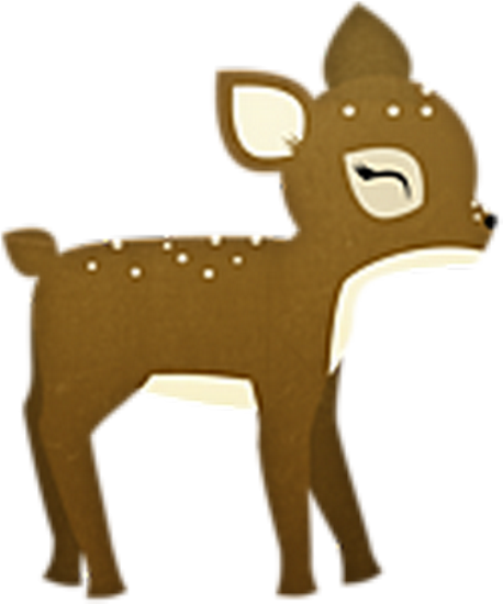 animaux-noel-tiram-202