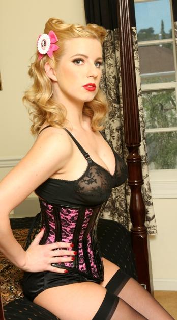 corset_femmes_tiram_109
