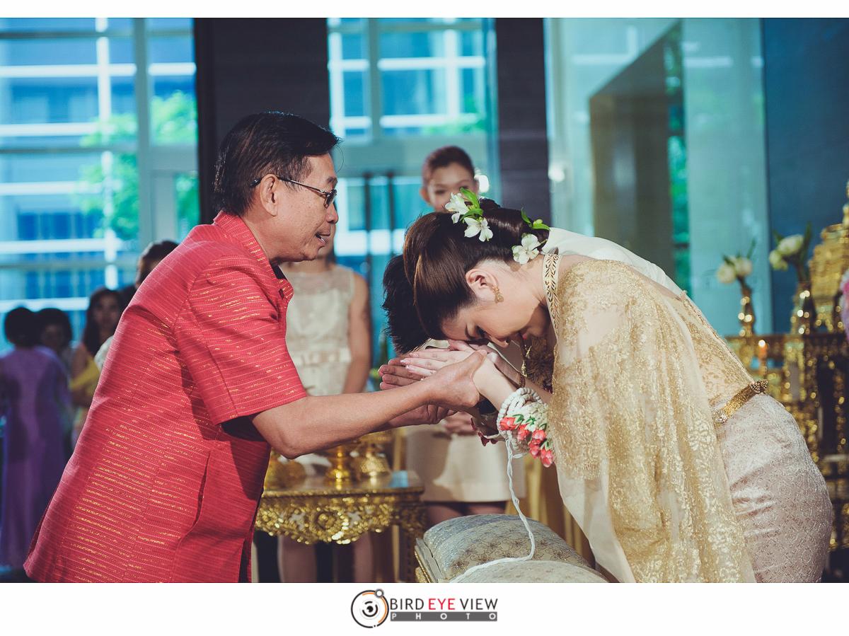 pullman_bangkok_king_power_domepim_038
