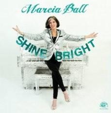 Marcia_Ball2018