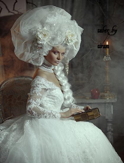 lady_baroque_tiram_189