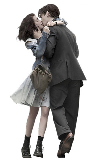 couple_tiram_309