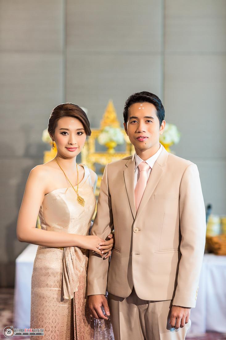 the_st_regis_bangkok_hotel_027