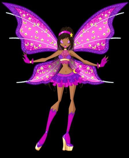 tubes_fairy_tiram_628