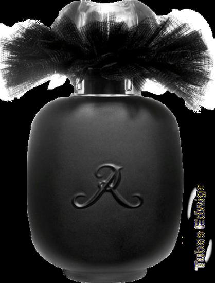 parfum_tiram_96