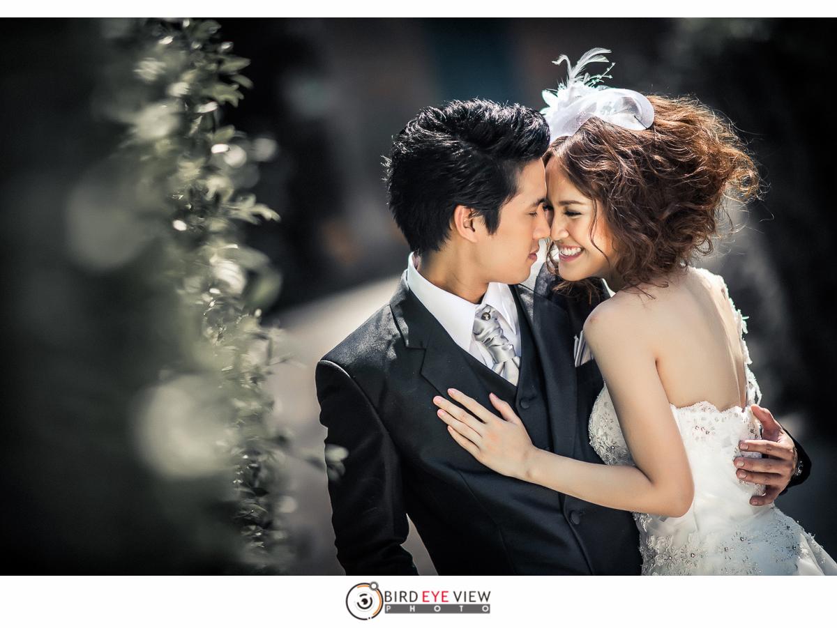 pre_wedding_la_toscana_001