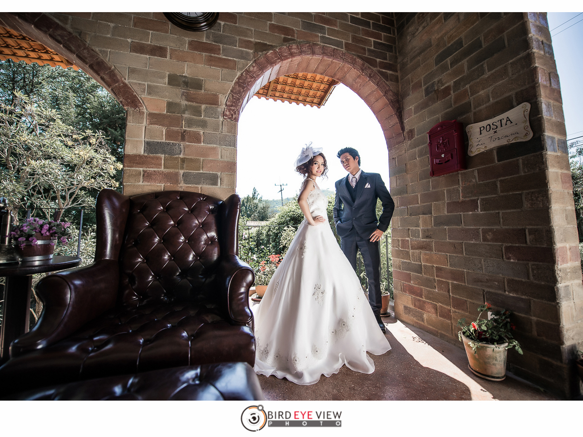 pre_wedding_la_toscana_007