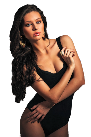 glamour_char_tiram_234