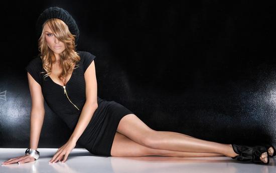 femme_chapeau_tiram_17