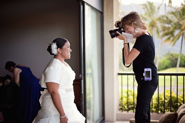 Choosing Your Wedding Photographer Event Photography Styles Explained