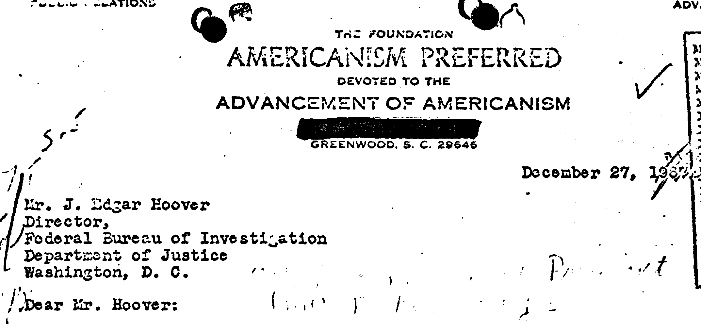 American_Preferred_letter_to_Hoover_1_LH