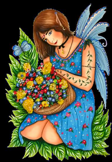 tubes_fairy_tiram_583
