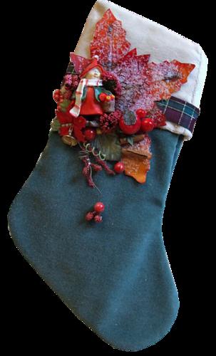 chaussette-noel-tiram-14