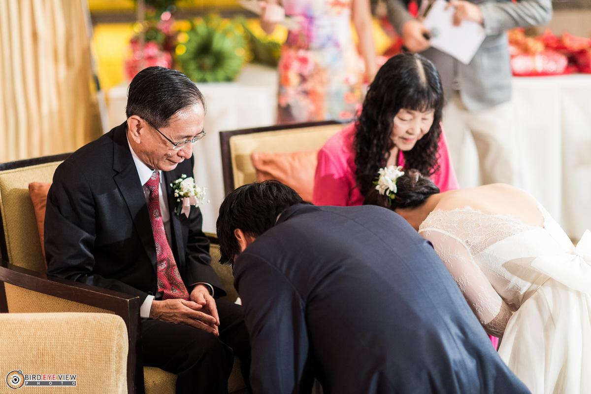 wedding_Shangri_La_Hotel_Bangkok_043