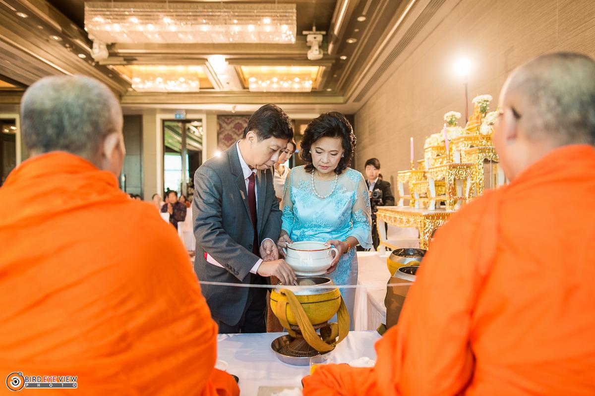 the_st_regis_bangkok_hotel_014