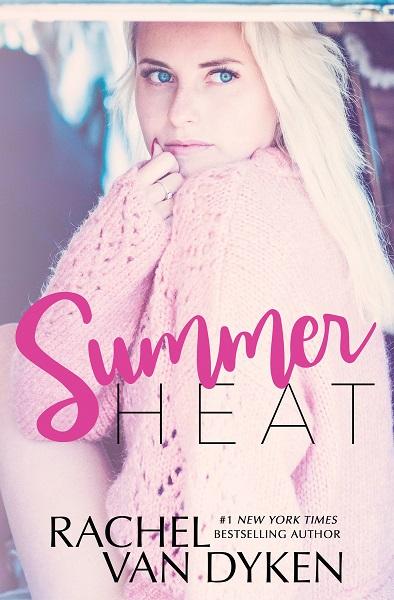 Summer_Heat_e_Book_High_Res_resize.jpg