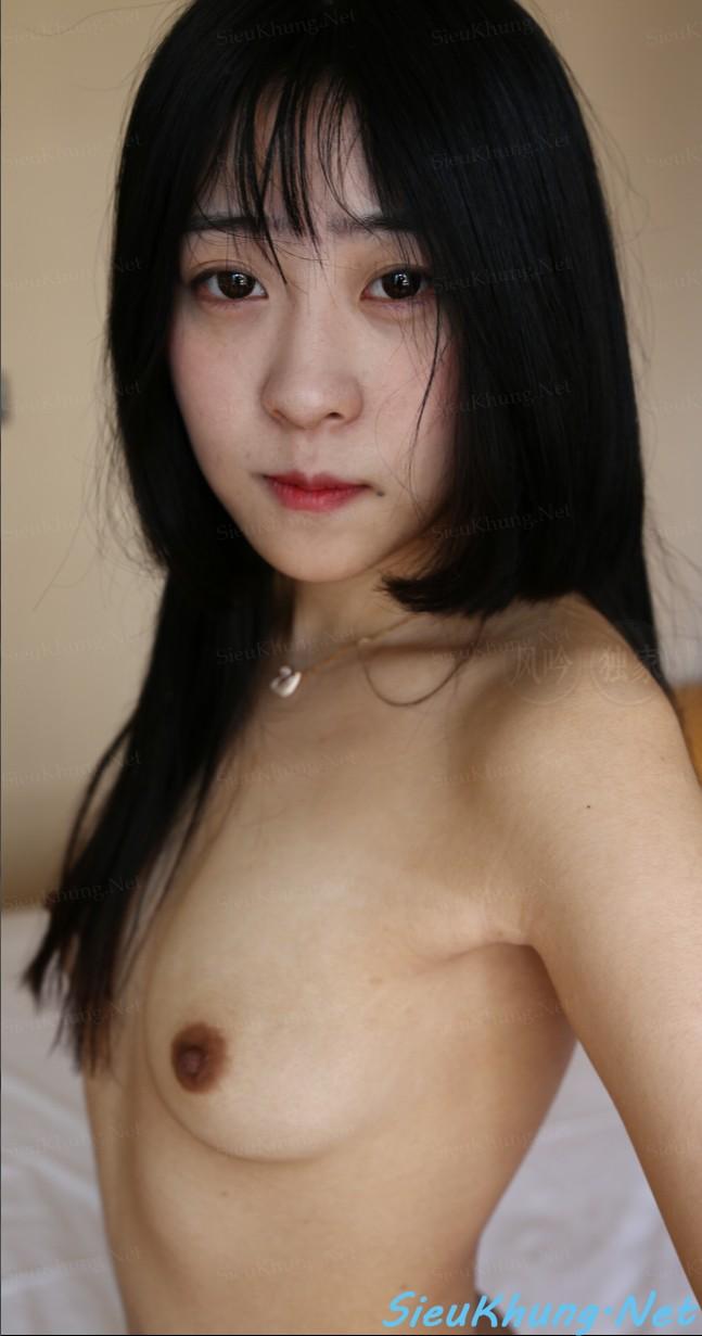 Cute_Girl_SK_12