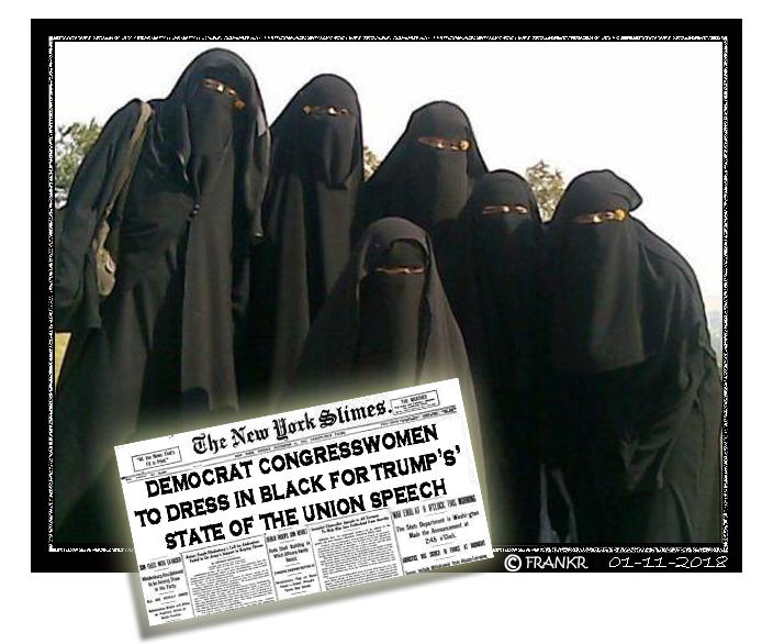 dem_gals_in_black.jpg