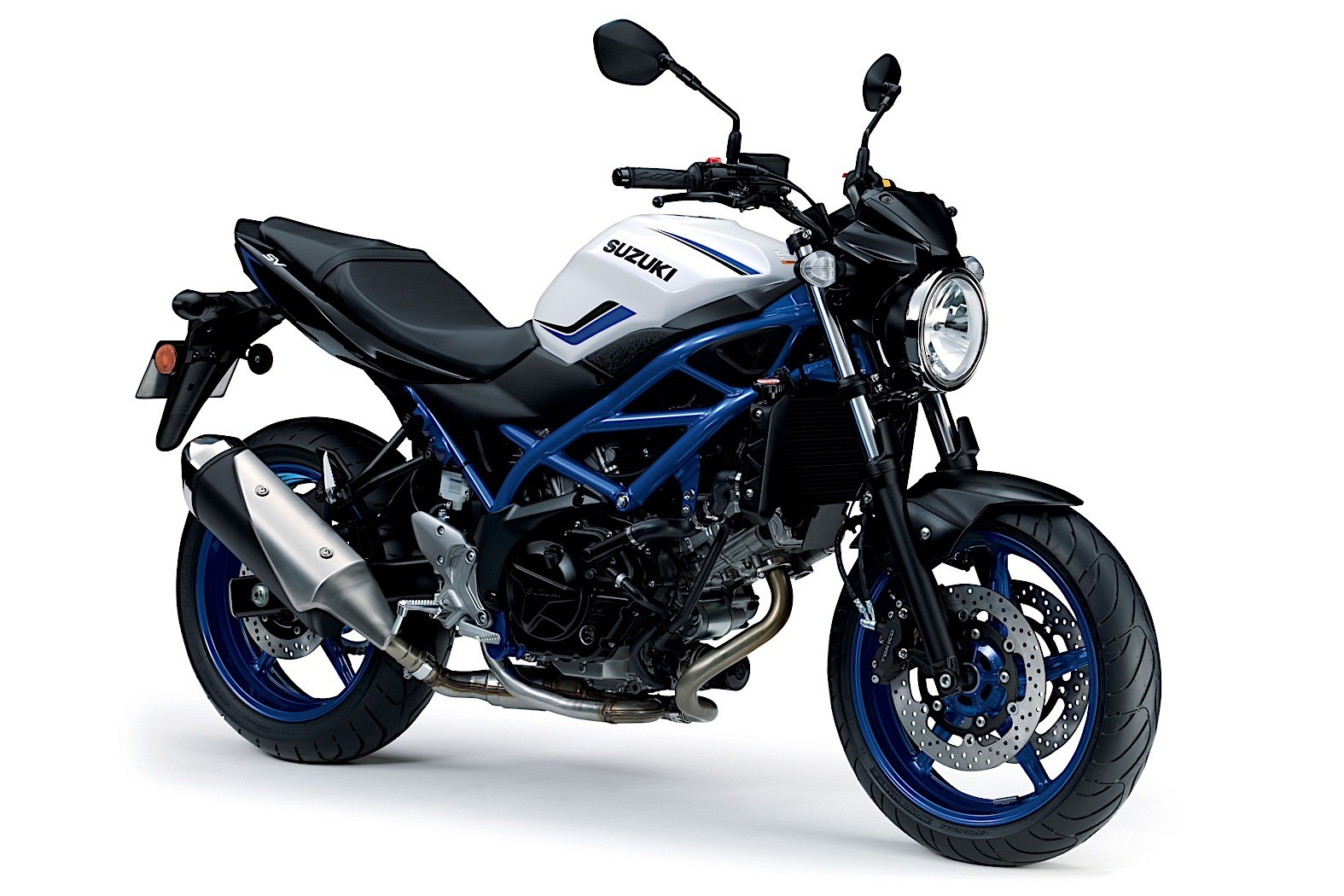 2019-suzuki-motorcycles-shine-in-new-colors-at-the-motorcycle-live-34