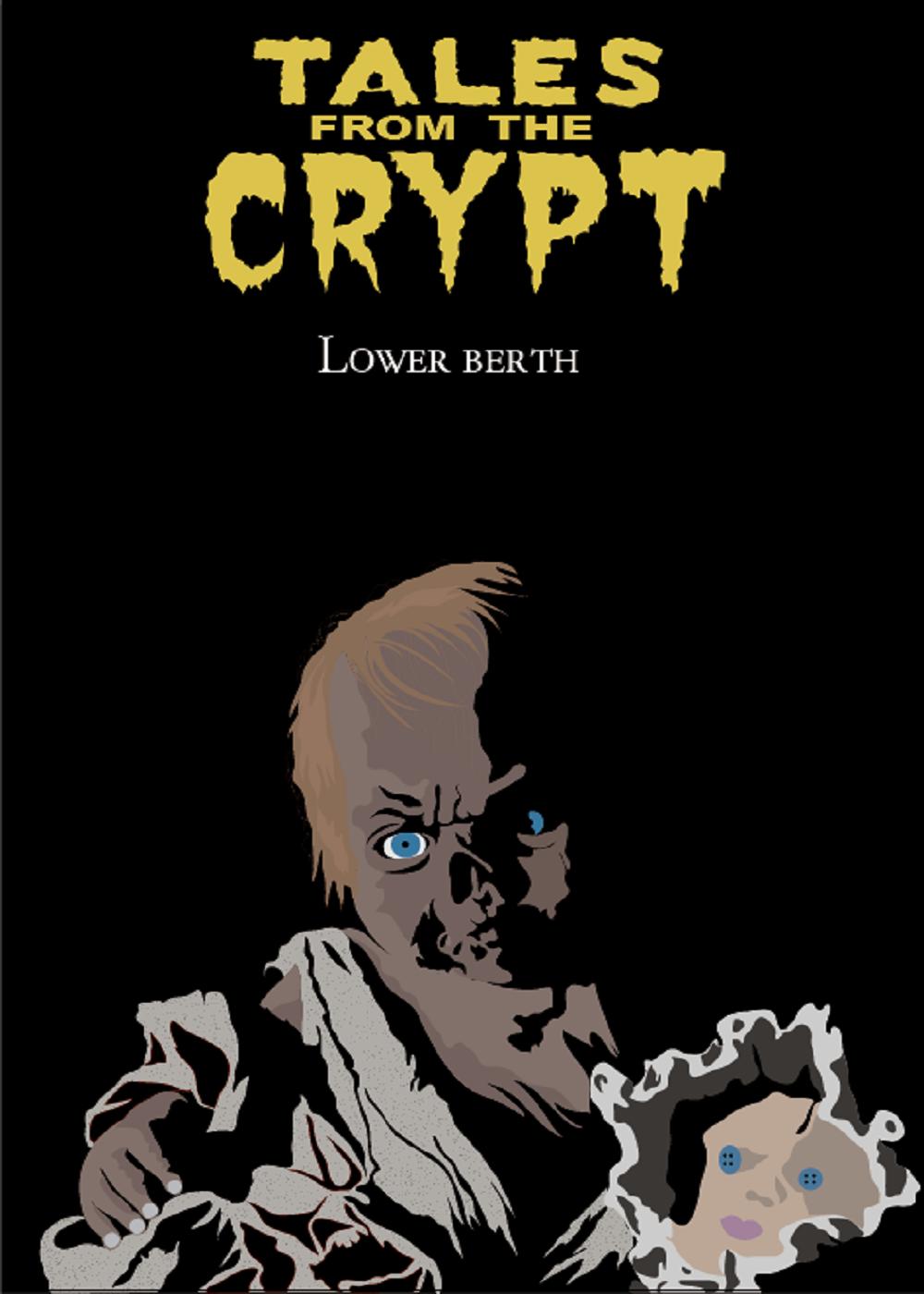 Lower_Berth_Copy