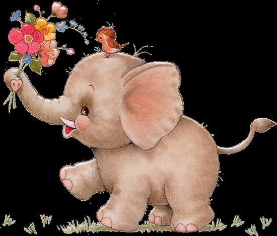 tubes_elephants_tiram_586