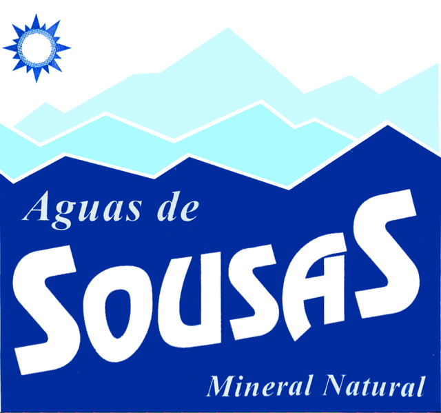 agua_sousas