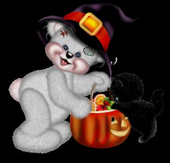 teddy_halloween_tiram_5
