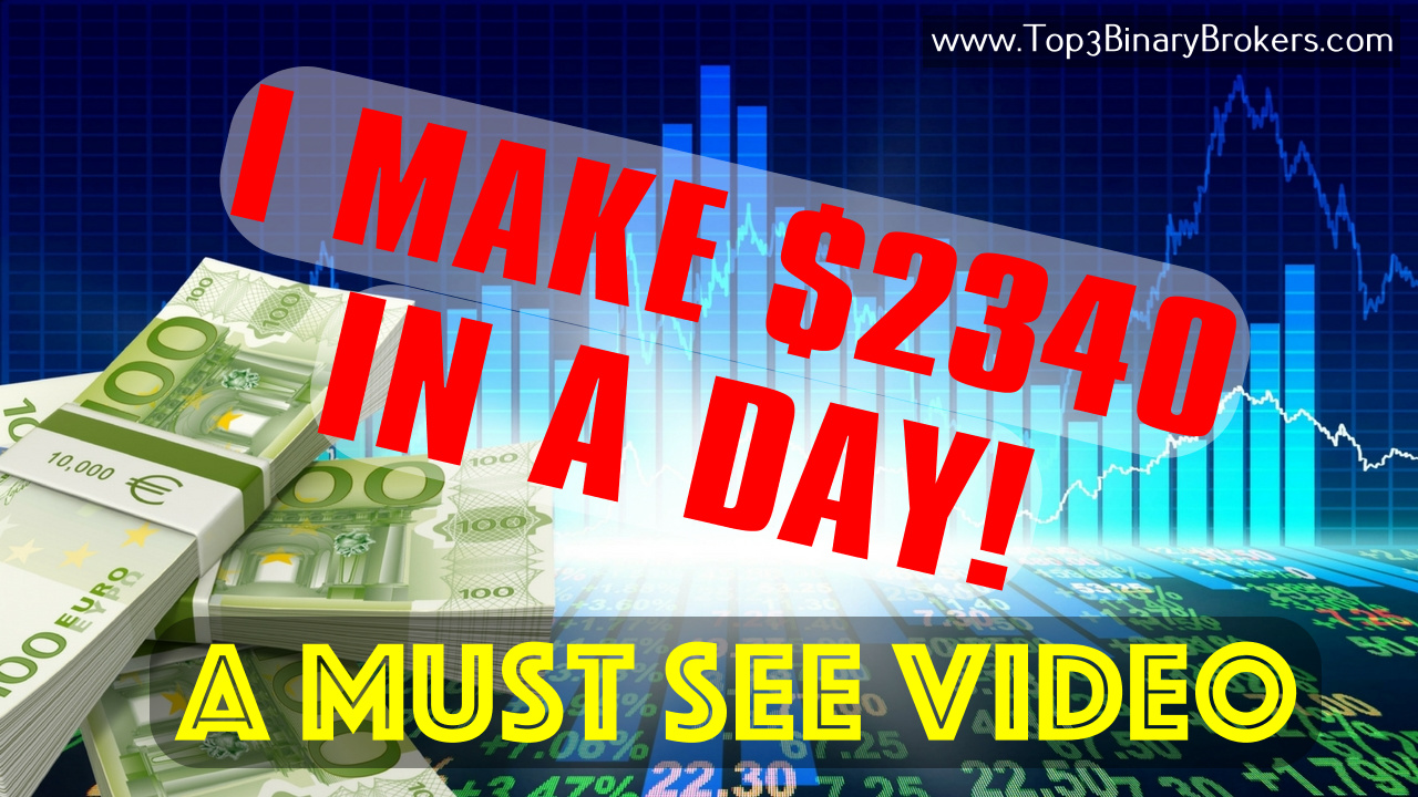 Best IQ Binary Option Experts