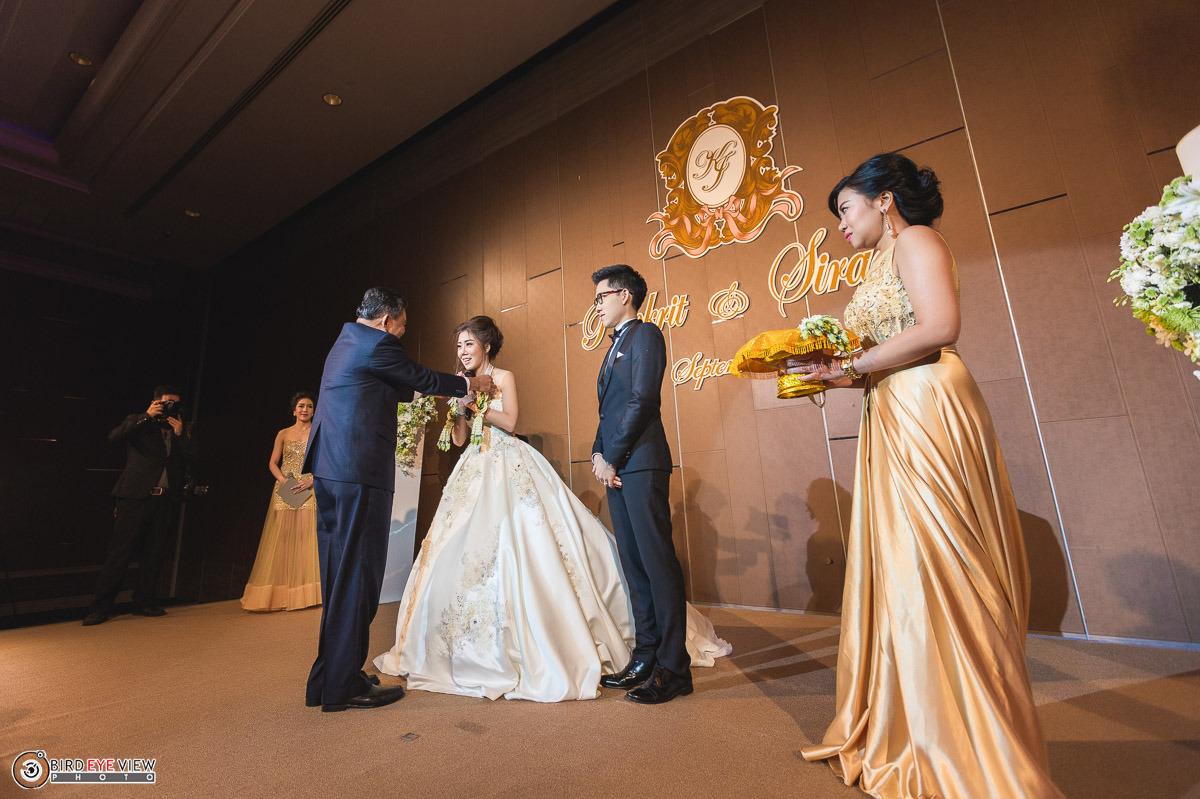 wedding_at_berkeley_hotel187