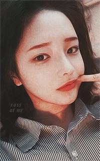 Son Hwa Min Son_Hwa_8