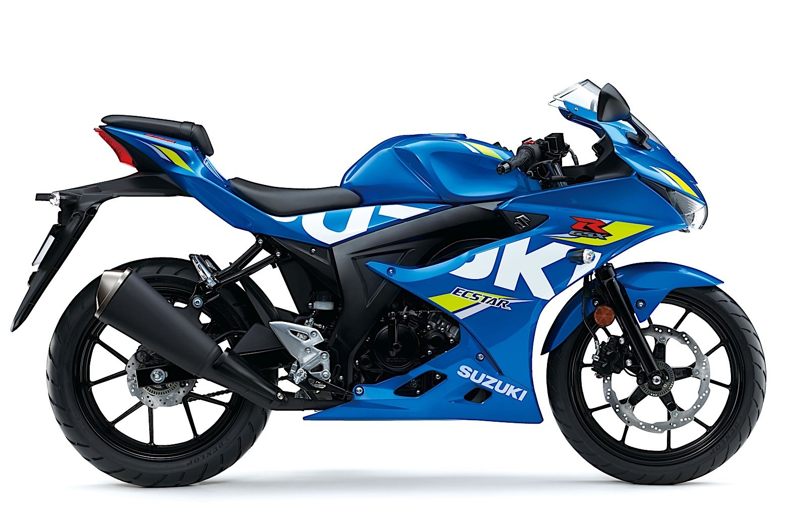 2019-suzuki-motorcycles-shine-in-new-colors-at-the-motorcycle-live-13