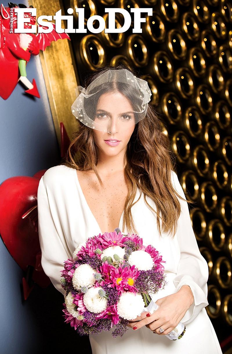 Claudia Alvarez - Page 2 Claudia_A_lvarez_FZ2_A7905