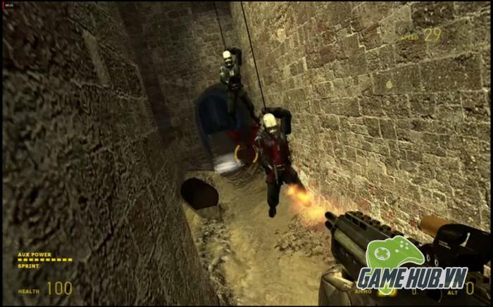https://image.ibb.co/df2X3U/Game_Hub_Half_Life_mod_3.jpg