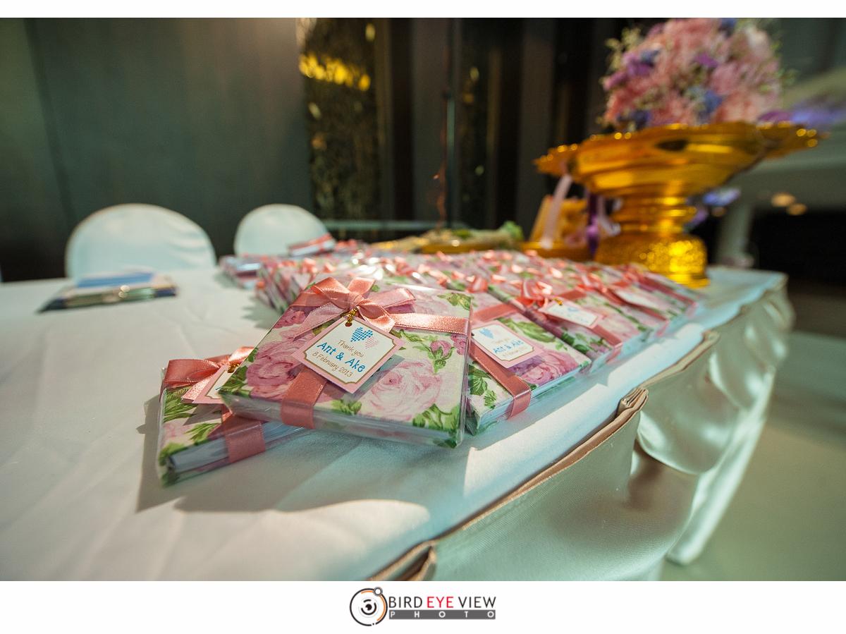 rama_gardens_hotel_081