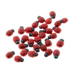 zz-ladybird-stickers