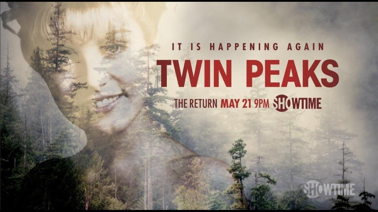 torrent twin peaks s03e16