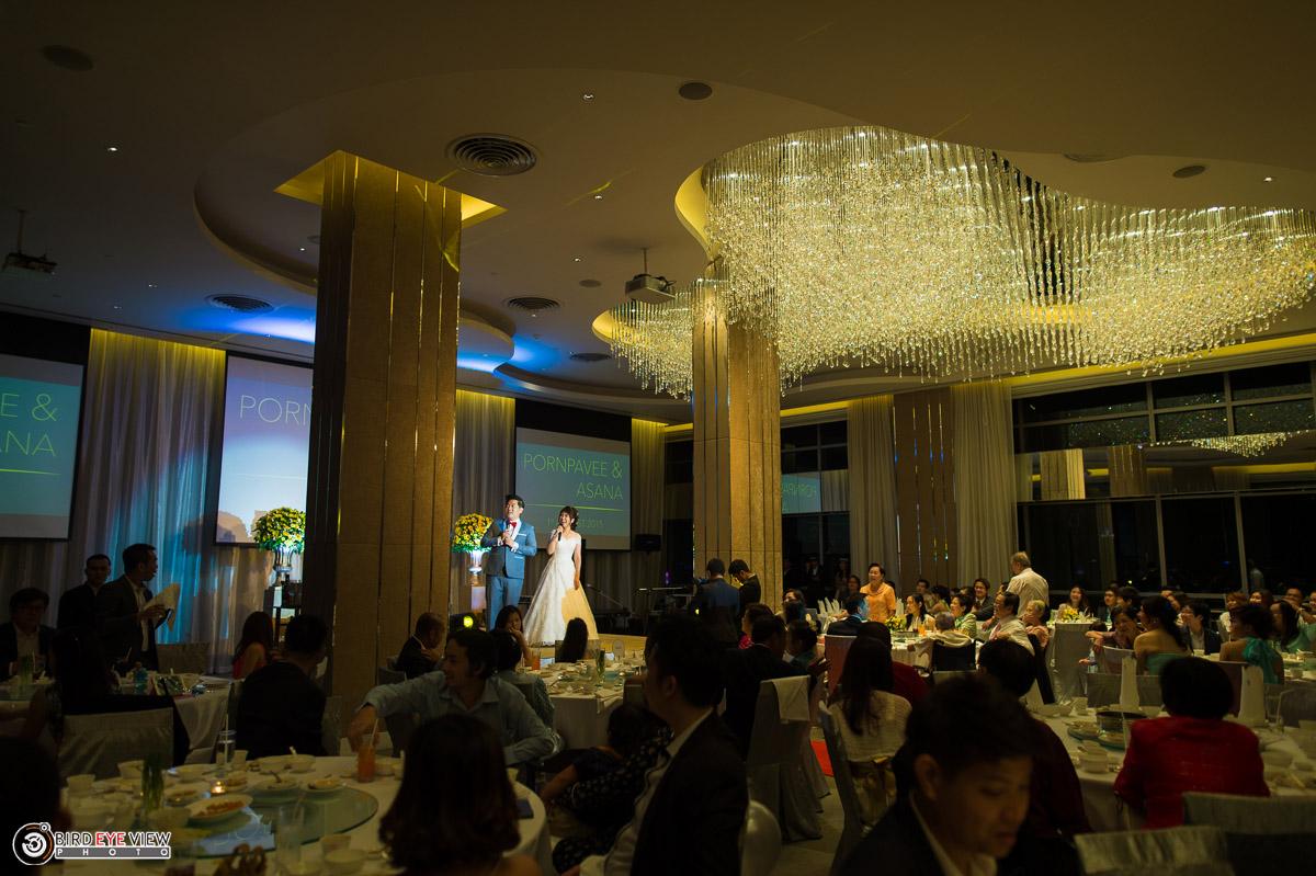 Pullman_Bangkok_Hotel_G_57