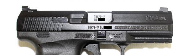 [Resim: Auction_Arms26.jpg]
