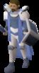 Melee_combat_tutor.png