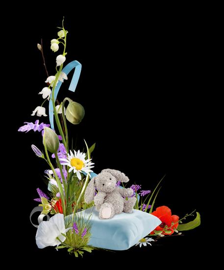 tubes_fleurs_tiram_110