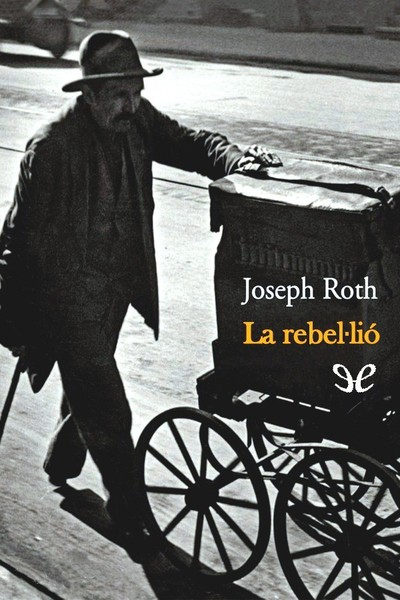 La rebel·lió